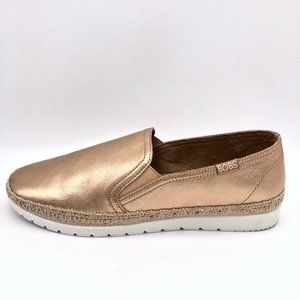 Skechers Bobs Womens Loafers Shoes Flexpadrille